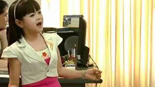 getlinkyoutube.com-THANH HANG THANH HA - DIEU KY DIEU PHAN 4.mp4