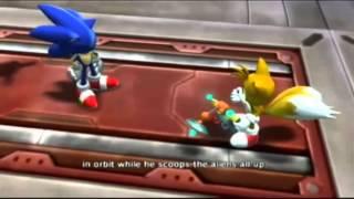 getlinkyoutube.com-Youtube Poop: Sonic Condoms