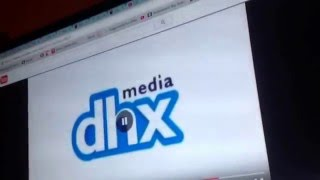 getlinkyoutube.com-Ear Booker/DHX/Hasbro