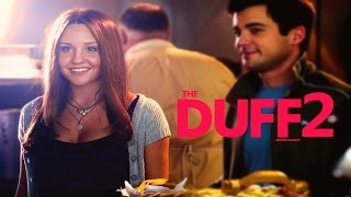The DUFF 2 Trailer 2018 | FANMADE HD