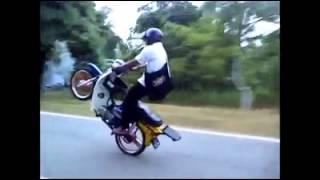 getlinkyoutube.com-keramat motor club part 5