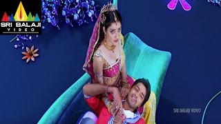 getlinkyoutube.com-Yamudiki Mogudu Telugu Movie Part 9/13 | Allari Naresh, Richa Panai | Sri Balaji Video