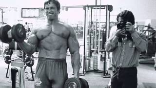 getlinkyoutube.com-arnold. lou ferrigno .training eminem