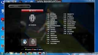 getlinkyoutube.com-new updates transfer boots face&hair pes 2013 maret 2015