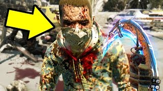 getlinkyoutube.com-WORLDS BEST ZOMBIE GAME! (Dying Light Gameplay The Following DLC)