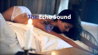 getlinkyoutube.com-Jess Greenberg - Show Me Love (Remix)