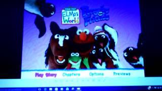 getlinkyoutube.com-ELMo's World- Penguins and Friends