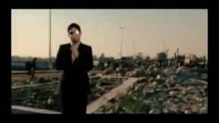 getlinkyoutube.com-احمد الساعدي - كرار كرار