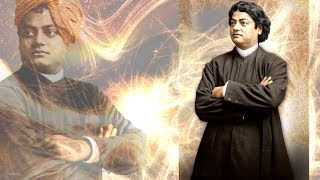 L'enseignement de Vivekananda