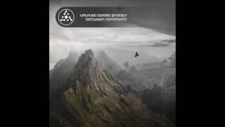 getlinkyoutube.com-Unusual Cosmic Process - Between Continents [Full Album]