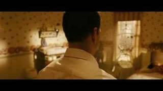 getlinkyoutube.com-Max Payne The Movie - Trailer 1080p Full HD
