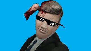 getlinkyoutube.com-☭☭☭ JFK RELOADED ☭☭☭