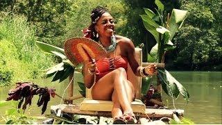 Shalli - Down In Jamaica