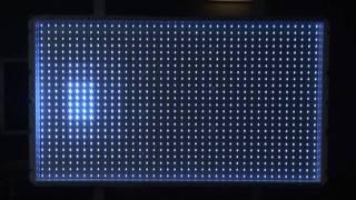 getlinkyoutube.com-backlight 2 - backlight with local dimming.wmv