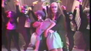 getlinkyoutube.com-Cachun-Cahun-rara-Baile-del-sapo