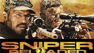 getlinkyoutube.com-Sniper Reloaded 2011 Full Movie