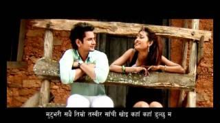 getlinkyoutube.com-Best nepali love song forever