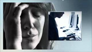 getlinkyoutube.com-الجرائم الإلكترونية ضد المرأة