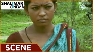 getlinkyoutube.com-Scene Of The Day - 15    Telugu Movies Scenes