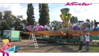 getlinkyoutube.com-Kinzler Breakdance No. 1 | Infofilm