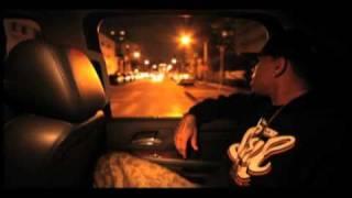 Chris Brown & Benny Benassi – Beautiful People dinle_indir
