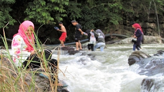 getlinkyoutube.com-Permandian baruttung, taman surga kecil di kabupaten pangkep