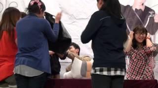 getlinkyoutube.com-2012.10.13 嚴爵 桃園-喵靠腰