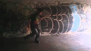 getlinkyoutube.com-CUMBIA CHAPARRITA - DJ PUCHO