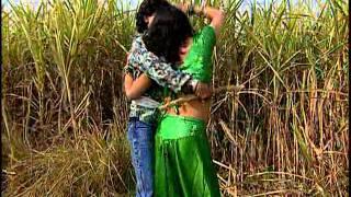 getlinkyoutube.com-Kaka Ho Khade Khadi (Bhojpuri hot Video Song) Love Ke Coaching