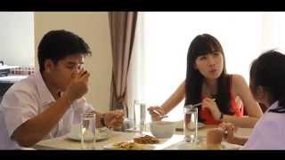 getlinkyoutube.com-หนังสั้น sister