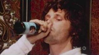 getlinkyoutube.com-THE DOORS - Maggie M'Gill
