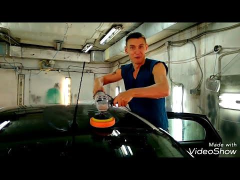 Ремонт кузова Форд Фокус 3 кузовной и покраска(обновлен ие)