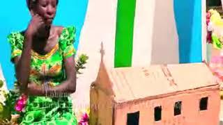 Lùbùnga // lubunga Baraka za mungu choir_Official video