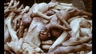 getlinkyoutube.com-the holocaust Auschwitz documentary 2015