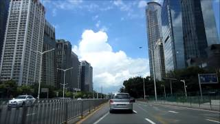getlinkyoutube.com-Streets of Shenzhen - Episode 5 - 28.08.2014
