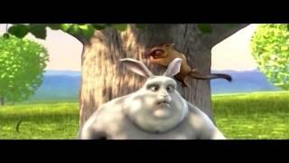 getlinkyoutube.com-Bick Buck Bunny Open Source Film