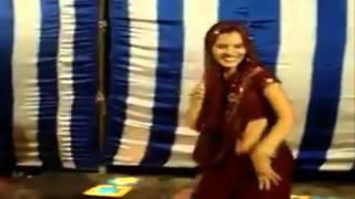 getlinkyoutube.com-Shantabai Marathi hit song with dance