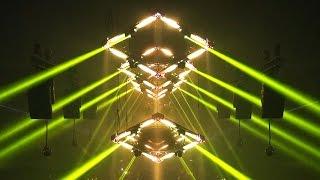 getlinkyoutube.com-DJ Isaac Qlimax 2015 Equilibrium Live Setmovie