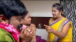 getlinkyoutube.com-Priyamanaval Episode 577, 09/12/16
