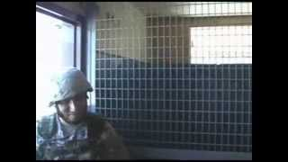 getlinkyoutube.com-Military Police AIT Video 1
