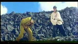 getlinkyoutube.com-اغنيه من فيلم شاروخان الجمره