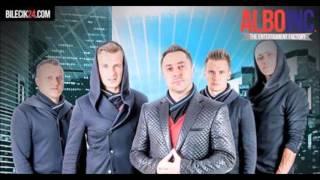 getlinkyoutube.com-BOYS - Usłysz wołanie (Favi Remix)