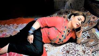 Shahid Khan, Sunehri - Pashto HD 4k film| TAMASHBEN | 1080p Cinema Scope Song | Za Malang Jan Yum