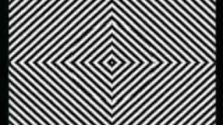 optical illusion makes you dizzy