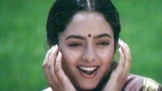 getlinkyoutube.com-Sri Ramulayya Movie Songs   Bhumiki Pachhani   Mohan Babu, Soundarya, Harikrishna
