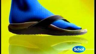 getlinkyoutube.com-Scholl Biomechanics Casual shoes TVC15second launced 6102011.mp4