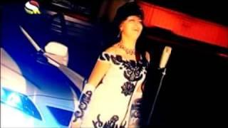 Firuza Hafizova - Shabi boron