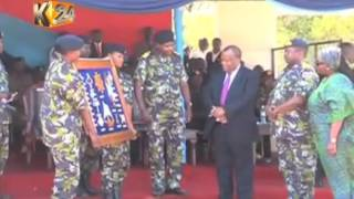 getlinkyoutube.com-Kenya Defence forces mark KDF day at Mtongwe