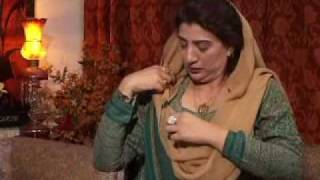 getlinkyoutube.com-Farzana Raja Personal Interview.flv