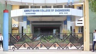 getlinkyoutube.com-Amrutvahini college of engineering ,sangamner docu